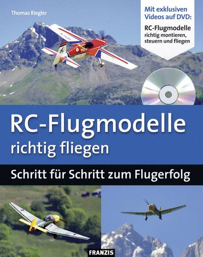 Franzis Verlag Oldalak száma: 1