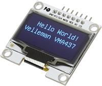 Whadda VMA437 Bővítő panel 1 db Whadda