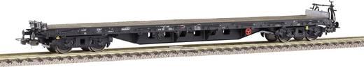 Piko H0 95489 H0 konténeres vagon, konténer nélkül