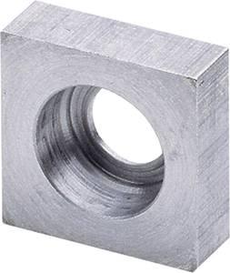 Csapágyház Furat átmérő: 16 mm, Reely 16 (216011) Reely