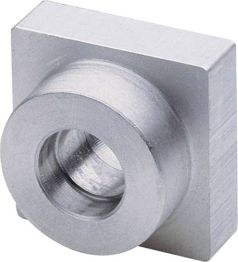 Modelcraft dupla csapágyház 16 mm