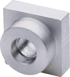 Modelcraft dupla csapágyház 16 mm (216445) Reely