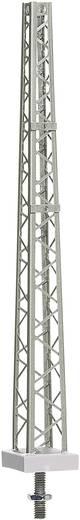 Sommerfeldt Vágány 125H0 oszlopok, 4 részes készlet
