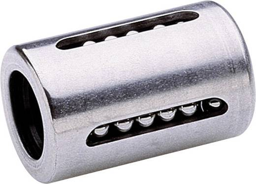 RELLY lineáris golyóscsapágy 10 x 17 x26 mm, KH 1026
