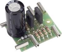 Kapcsolás erősítő a váltóállítóműhöz (modul) 22-01-053