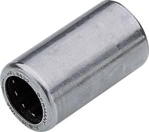 Persely-kialakítású szabadonfutó Belső Ø: 8 mm · Külső Ø: 12 mm (HFL 0822) Reely