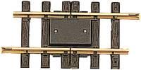 10152 G LGB sín Elválasztó sín, egyenes 150 mm LGB