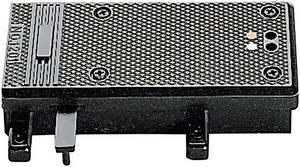 LGB 12010 G Váltóállítómű, elektromos (12010) LGB