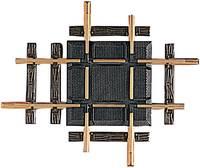 13100 G LGB sín Kereszteződés 150 mm, 185 mm 90 ° LGB