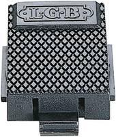 17050 G LGB sín Mágnes LGB