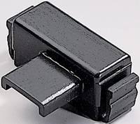 17100 G LGB sín Kapcsoló érintkező LGB