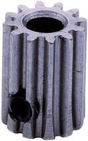 Reely Motor fogaskerék Modul típus: 48 DP Furat átmérő: 3.2 mm Fogak száma: 14 (219967) Reely