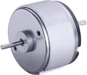 12 V-os hűtődoboz motor (TYP 3020-495-GFV-3P) Igarashi
