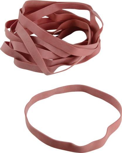 Gumigyűrűk (Ø) 100 mm 10 db