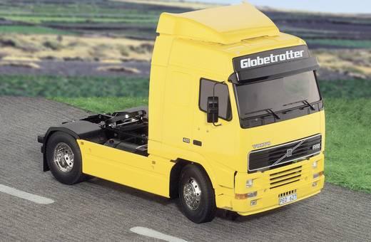 1:14 Volvo FH12 Globetrotter