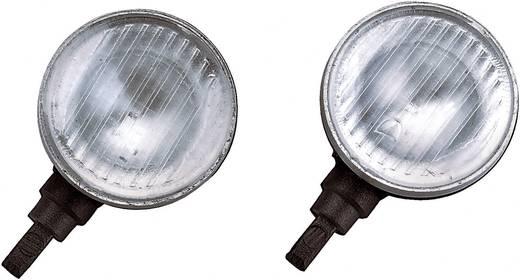1:16 fényszóró oldtimerhez