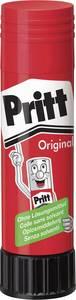 Ragasztóstift, PRITT, STIFT 40g PK811 (PK811) Pritt