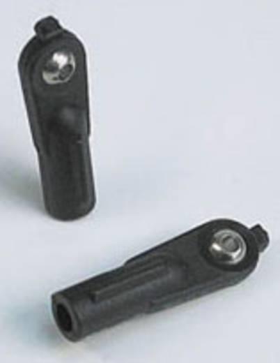 Kavan összekötő gömbcsukló M3/M2, 5 db