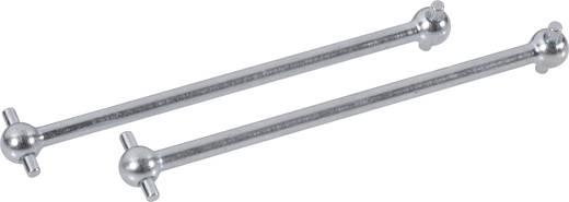 REELY kardántengely 68 mm, 1:10, CB355