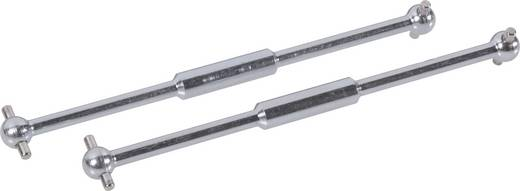 REELY kardántengely 85,5 mm, 1:10, CB356