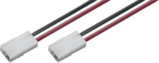 Kábel Tamiya csatlakozóval, 1,5 mm² (2)