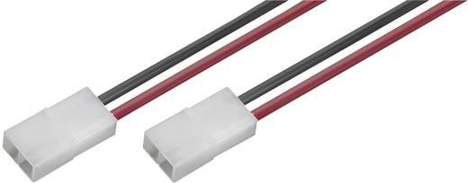 Kábel Tamiya csatlakozóval, 2,5 mm² (2)