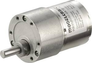 Modelcraft áttételes modell motor, 30:1, 12 V, RB350030-00101 (RB350030-0A101R) Modelcraft