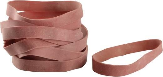 Gumigyűrűk Kavan GUMMIRING 23C, 10 ST. IN PACKG. (Ø) 60 mm<