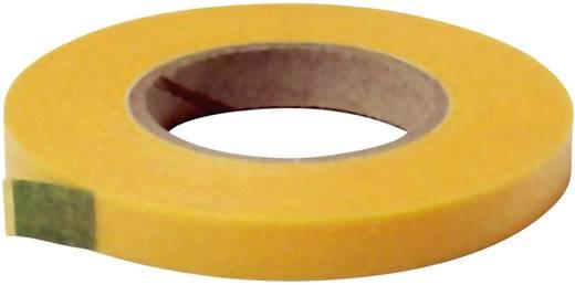 TAMIYA maszkoló szalag, 6 mm x 18 m, utántöltő csomag