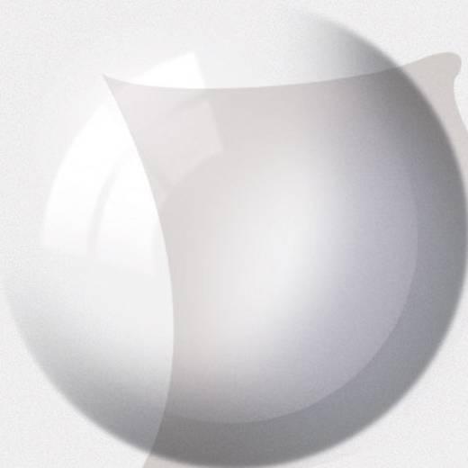 REVELL EMAIL 01 Fényes festék átlátszó