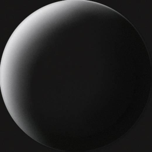 REVELL AQUA festék, fekete, matt