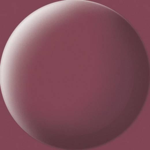 REVELL AQUA festék, rozsda színű, matt