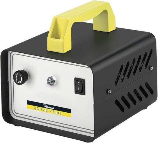 Revell Festékszóró-kompresszor légtömlőM5 x 0,45csatlakozóval