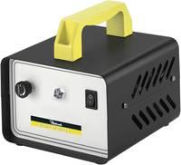 Revell Festékszóró kompresszor 3 bar 11 l/perc (39136) Revell
