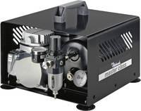 Revell Festékszóró kompresszor 5.5 bar 32 l/perc (39138) Revell