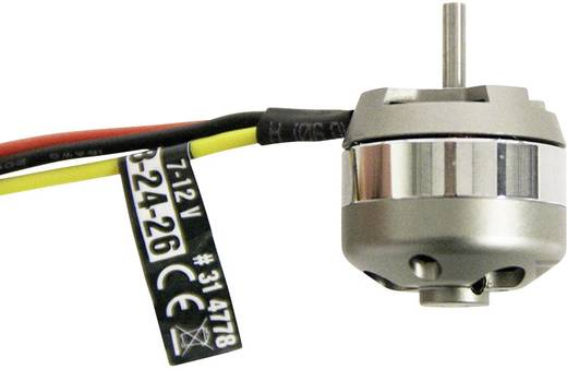 MOTOR ROXXY BL OUTRUNNER 2824-26