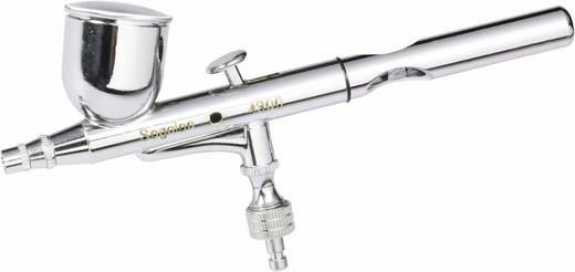 Festékszóró pisztoly AB 430