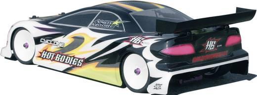Hot Bodies HB66812 1:10 Karosszéria Mazda 6 Moore Speed