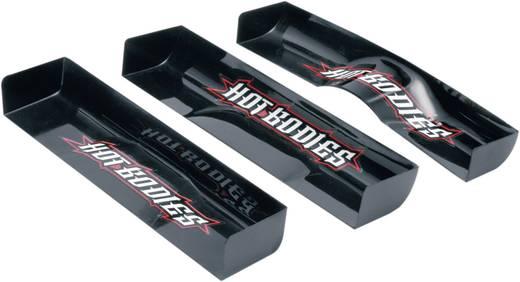 Hot Bodies HB66812 1:10 Karosszéria Mazda 6
