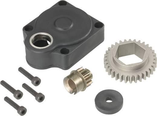 Modelcraft Motor átalakító lap / Átalakító lap SH-/ Force-/ Piccomotorok részére (FP-SS255A)