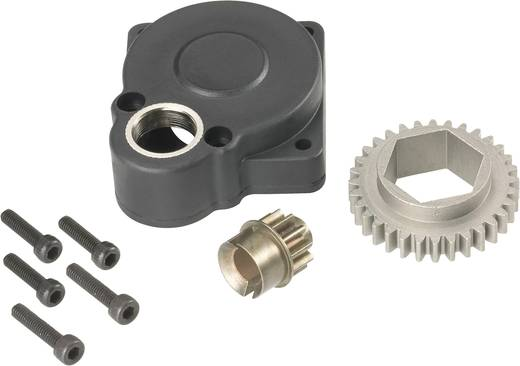 Modelcraft Motor átalakító lap / Átalakító lap SH-/ Force-/ Piccomotorok részére (FP-SS255H)