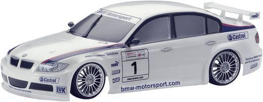 1:10 karosszéria BMW WTCC 2006 Motorsport