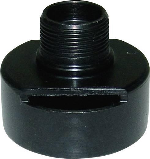 Reely tuning 1:8 kuplungharang fogaskerék nélkül, 2 fokozatú, XV3132