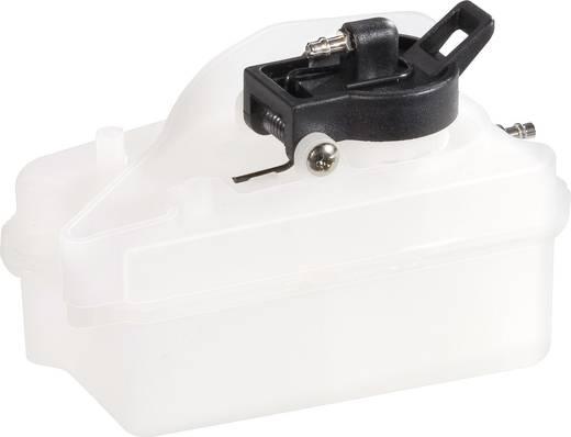 RELLY tartalék üzemanyagtartály 125 ml, RELLY XV3031