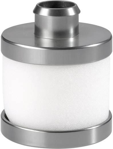 1:10 alumínium légszűrő