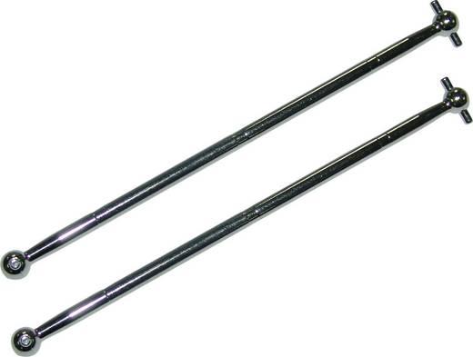 REELY kardántengely 104,5 mm, 1:10, VA3552