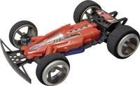 RC modellautó távirányítóval, Silverlit 3D Twister Silverlit