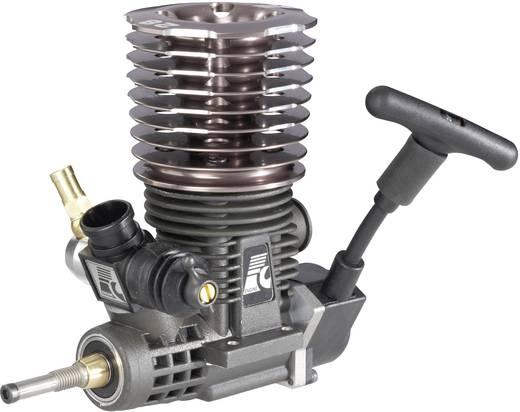FORCE 28 CNC robbanómotor 4,6 CM³