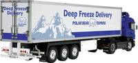 Tamiya 56319 Deep Freeze Delivery 1:14 (56319) Tamiya