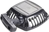 Berántó zsinóros indítás komplett 30 cm³-es benzinmotorhoz (511396) Reely